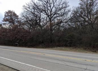 5300 Hwy H, Caledonia, WI 53126, ,Vacant Land,For Sale,Hwy H,1668183