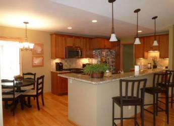 265 Heritage Dr, Fort Atkinson, WI 53538, 2 Bedrooms Bedrooms, ,2 BathroomsBathrooms,Condominium,For Sale,Heritage Dr,1438766
