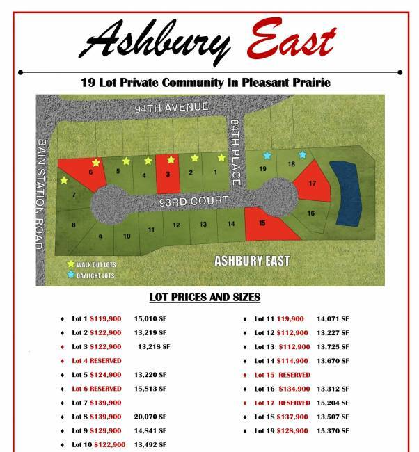 Ashbury-East-RESERVED (1)_Page_1